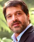 Rajeev Nambiar