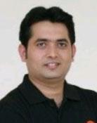 Saroj Panigrahi