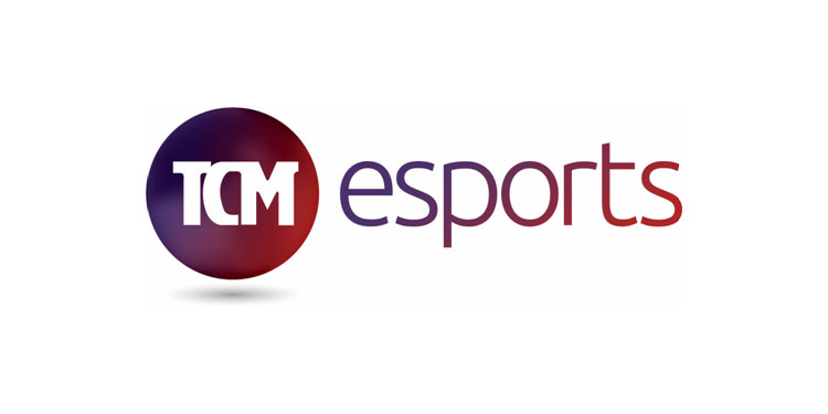 Twenty First Century Media launches TCM eSports