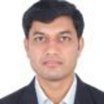 Vinay Katwe