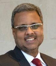 Abdul Hanan