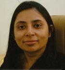 Bela Desai, Promoter & Director, Greycells Education Limited