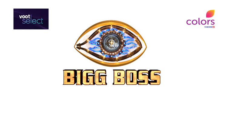 Bigg Boss Season 14 returns to COLORS and Voot Select
