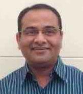 Ganapathi Subramanyam
