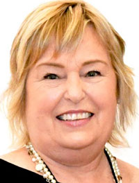 Jill Baskin