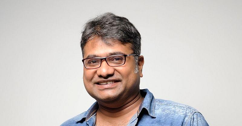 Kallol Banerjee