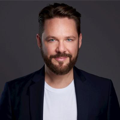 Martin Krieger