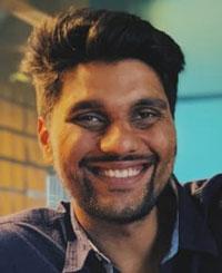 P.G Aditya
