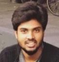 S Ashish