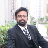 Sandeep Rao,