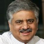 Sandeep Sahai