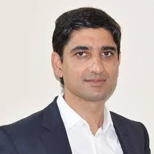 Suhail Sameer