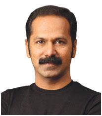 Vinod Kunj
