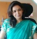 Archanaa Singh