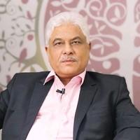 Dalip Sehgal