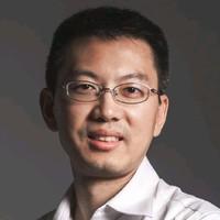 Eric Wei