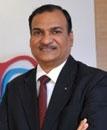 H. M. Bharuka