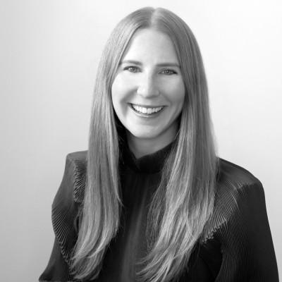 Kate Richling