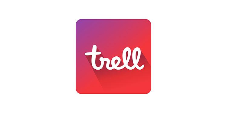 trell shop affiliate program