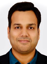 Manvendra Singh Rathore