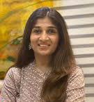 Naina Parekh
