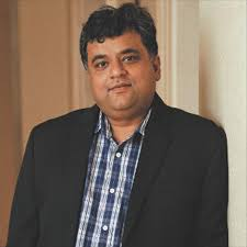 Naveen Khemka