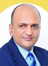 Nipun Singhal