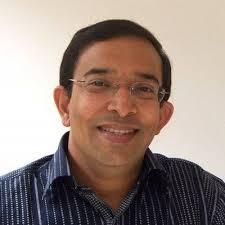 Parthasarathy Mandayam