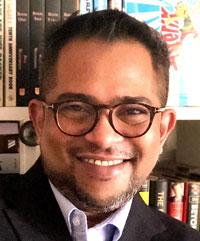 Prashanth Challapalli