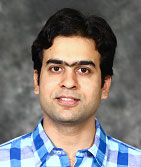 Ravi Jain, CEO at GenY Labs