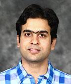 Ravi Jain, CEO atGenY Labs