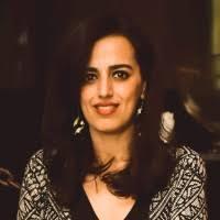 Ruchika Mehta