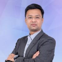 Sanjay Adesara
