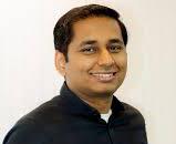 Satish Kannan