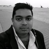 Shahir Muneer