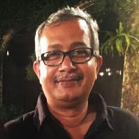 Subhrajit Kar