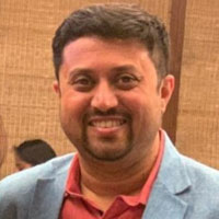 Ayan Chakraborty