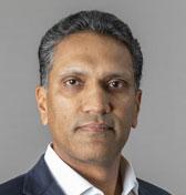 Gaurav Sharma
