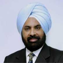 Karanjit Singh, CEO - Kellton Tech India