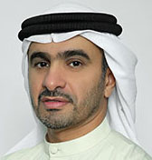 Khalifa Al Daboos