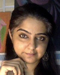 Nikita Malhotra, Director-Brand Solutions, Gozoop