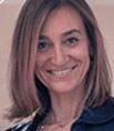 Noelia Amoedo, CEO of mediasmart