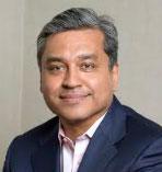 Rajesh Jaggi