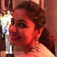Shilpa Khanna Thakkar
