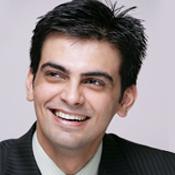 Sumit Chadha