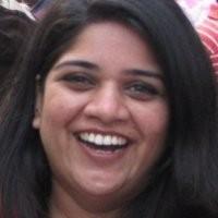 Aparna Gupta