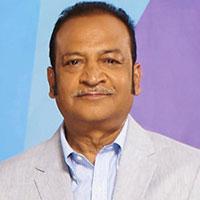 Kapil Agarwal