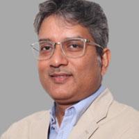 Saugata Mukherjee