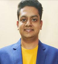 Shivam Varshney