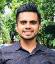 Sripad Nandiraj, Founder & CEO, Hocomoco